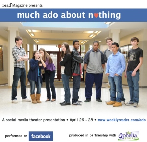 Much Ado About Nothing - Facebook Performance